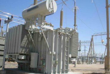 Подстанции трансформаторные комплектные промышленные КТПП