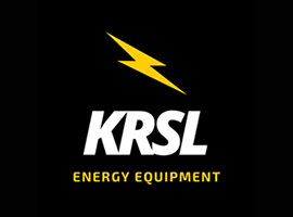 KRSL ELECTRICAL EQUIPMENT